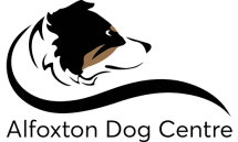 Alfoxton_Dog Centre_Logo_trans_final